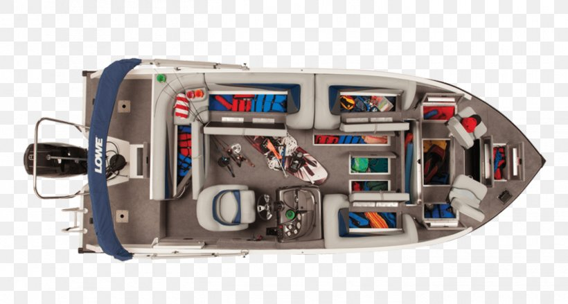 lowe pontoon wiring diagram lowe boats deck sports  png  1416x759px  boat  cross section  deck  lowe boats deck sports  png  1416x759px