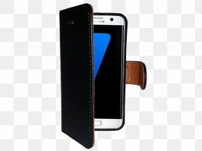 Samsung Galaxy Edge - Smartphone Samsung GALAXY S7 Edge Samsung Galaxy S6 Edge Telephone PNG