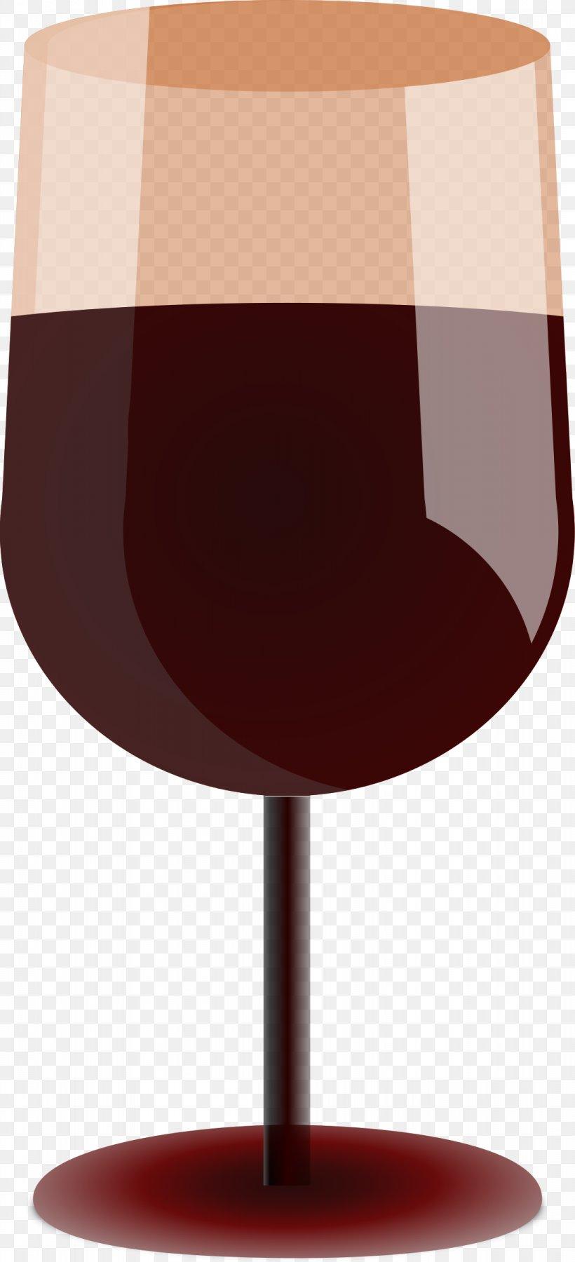 Wine Glass Clip Art, PNG, 1093x2400px, Wine, Bottle, Drink, Drinkware, Glass Download Free