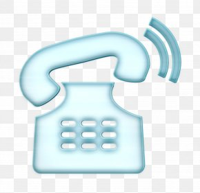Telephone Phone Icon - Phone Icons Icon Old Telephone Ringing Icon Tools And Utensils Icon PNG