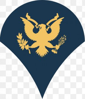 Army - Specialist Military Rank United States Army Enlisted Rank Sergeant PNG