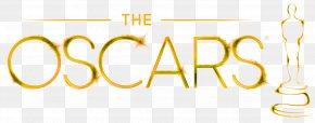 Oscar - 90th Academy Awards 89th Academy Awards 88th Academy Awards Academy Award For Best Actor PNG