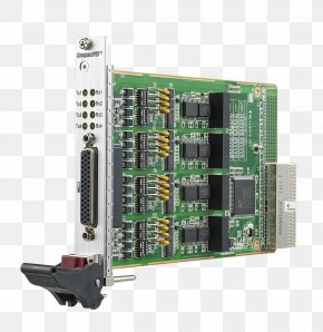 CompactPCI Serial Advantech Co., Ltd. Ethernet Network Cards & Adapters PNG