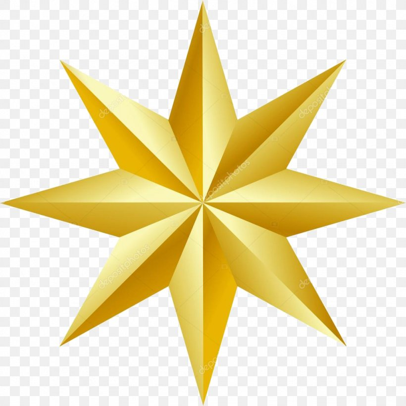 Star Clipart - Star Images Free | Star clipart, Star outline, Star images