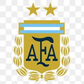 Vamos Argentina - Argentina National Football Team 2018 World Cup 2014 FIFA World Cup Argentine Football Association PNG