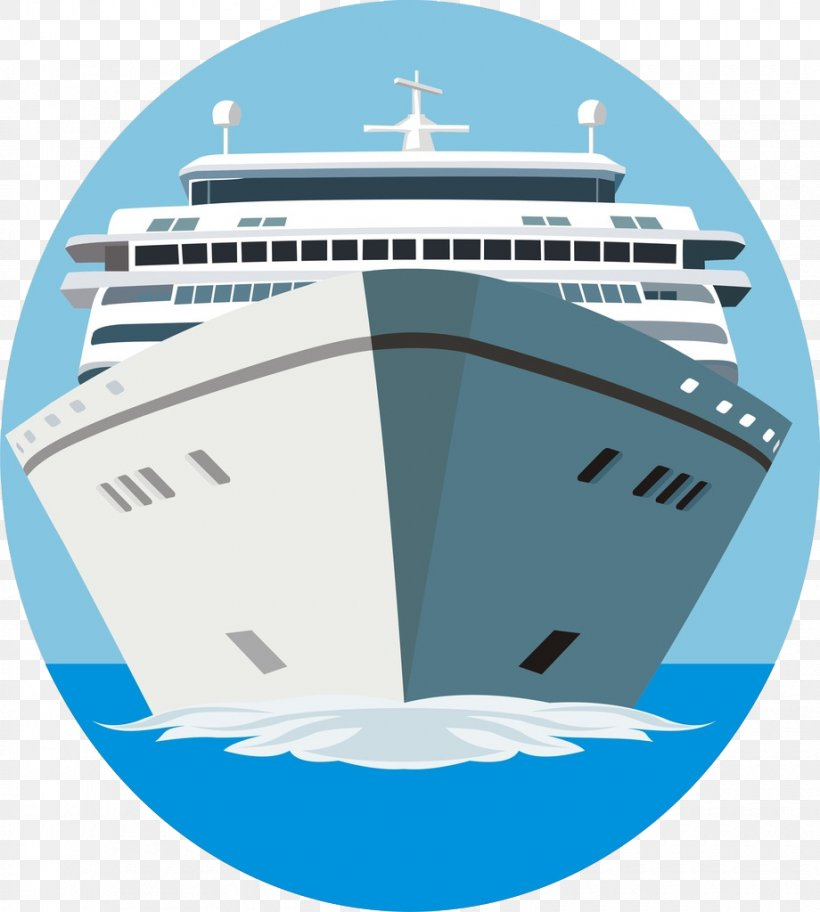 Cruise Ship Clip Art Png 920x1024px Cruise Ship Boat Brand Inflatable Boat Naval Architecture Download Free