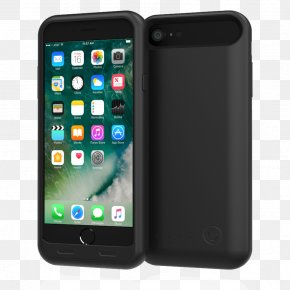 Phone Case - IPhone 7 Plus IPhone 4 IPhone 8 Plus Samsung Galaxy S Plus Mobile Phone Accessories PNG