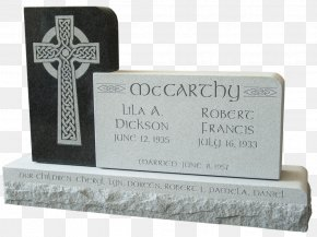 Cemetery - Monument Memorial Headstone Cultural Heritage Cemetery PNG