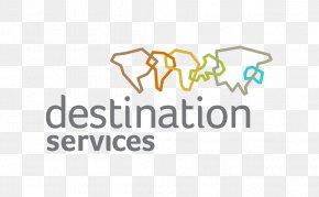 Business - Destination Management TUI Group Business Khao Sok National Park Service PNG