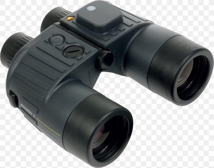 Image-stabilized Binoculars Telescope, PNG, 1596x1258px, Binoculars, Camera Lens, Canon, Compass, Hardware Download Free