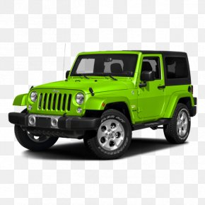 Jeep - Jeep Chrysler Ram Pickup Car Dodge PNG