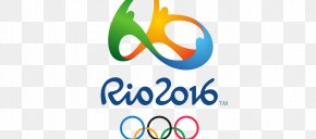Olympic Medal - Olympic Games Rio 2016 Volleyball At The 2016 Summer Olympics – Women's Tournament Rio De Janeiro Logo PNG