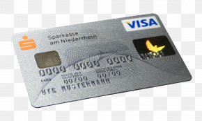 Credit Card - Credit Card Cheque Guarantee Card Payment Card Bank Account PNG
