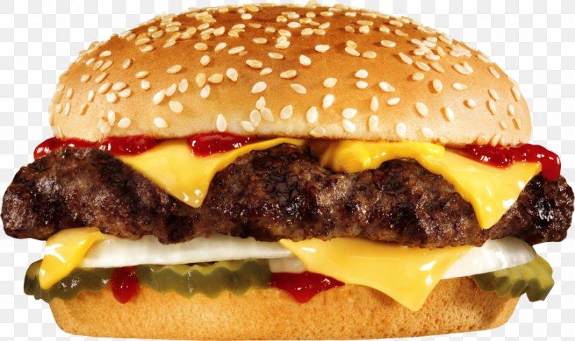 Hamburger Cheeseburger Fast Food Carls Jr. Chicken Sandwich, PNG, 900x534px, Hamburger, American Food, Angus Burger, Big Mac, Breakfast Sandwich Download Free