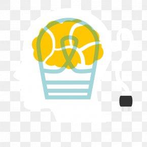 Human Brain - Logo Human Brain Icon PNG