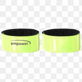Slap - Slap Bracelet Jump Ropes Wristband CrossFit Cross-training PNG