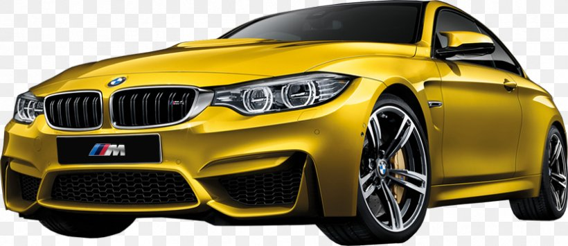 2015 Bmw M4 Car 2017 Bmw M4 Png 831x360px Bmw Auto Part Automotive Design Automotive Exterior