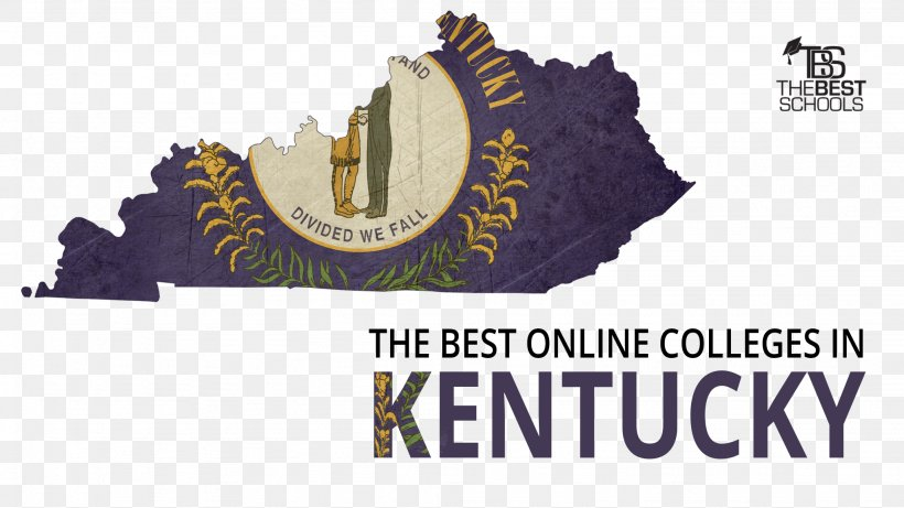Bourbon County, Kentucky Greenup County, Kentucky Road Map ...