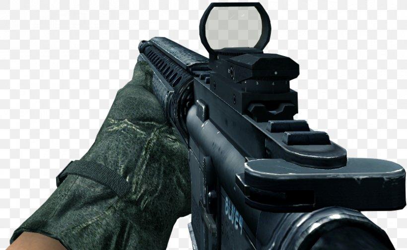 Call Of Duty 4: Modern Warfare Call Of Duty: Modern Warfare 2 Call Of Duty: Modern Warfare Remastered Call Of Duty: World At War Call Of Duty: Infinite Warfare, PNG, 834x513px, Call Of Duty 4 Modern Warfare, Call Of Duty, Call Of Duty Ghosts, Call Of Duty Infinite Warfare, Call Of Duty Modern Warfare 2 Download Free