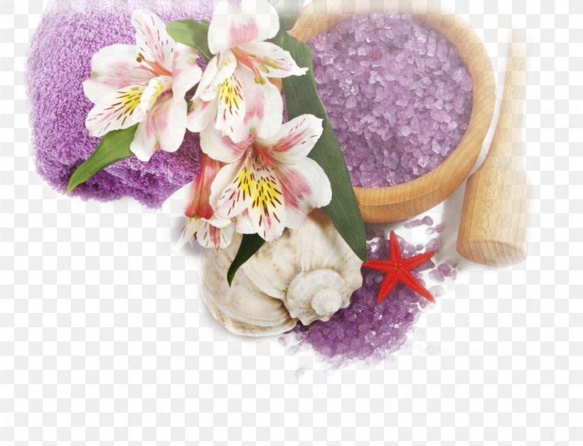 Day Spa Flower Bath Salts Wallpaper Png 1108x848px Spa Aromatherapy Bath Salts Beauty Parlour Color Download