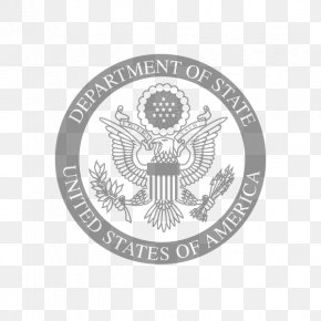 Change Of Federal Government - Office Of The Coordinator For Reconstruction And Stabilization Washington, D.C. Bureau Of Educational And Cultural Affairs Federal Government Of The United States PNG