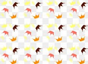Crown Pattern Vector - Beak U304fu30fcu307eu3093 Clip Art PNG