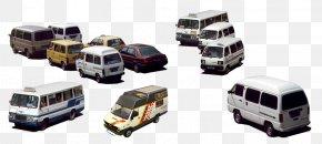 Car - Car Automotive Design Template PNG