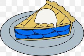 Apple Pie - Cherry Pie Apple Pie Apple Cake Pumpkin Pie Clip Art PNG