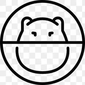 Hamster - Internet PNG