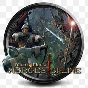 Heroes Of Might And Magic - Might & Magic Heroes VI Might & Magic: Clash Of Heroes Heroes Of Might And Magic III Dark Messiah Of Might And Magic Heroes Of Might And Magic: A Strategic Quest PNG