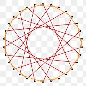 Angle - Regular Polygon Pentadecagon Tridecagon Star Polygon PNG