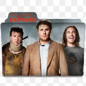 Seth Rogen James Franco Pineapple Express David Gordon Green This Is The End PNG