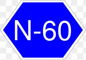 Road - Indian National Highway System Khyber Pass Quetta N-65 National Highway N-30 National Highway PNG