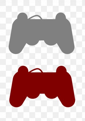 Playstation - PlayStation 2 PlayStation 3 Game Controllers Video Games PNG