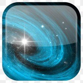 Galaxy - Samsung Galaxy Note 4 Desktop Wallpaper Android PNG