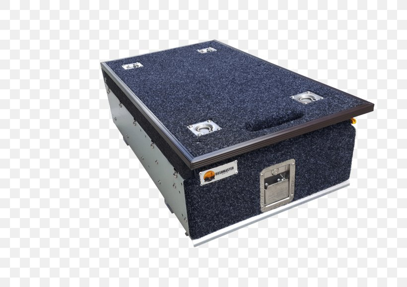 Bushmaster Drawer Industry Box, PNG, 800x579px, Bushmaster, Aluminium, Box, Campervans, Cargo Download Free