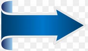 Blue Arrow Clip Art Transparent Image - Green Arrow Flash Oliver Queen Roy Harper The CW PNG