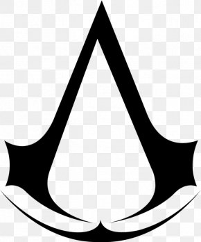 Assassin's Creed Lineage - Assassin's Creed III Assassin's Creed: Revelations Assassin's Creed Syndicate Assassin's Creed: Brotherhood PNG
