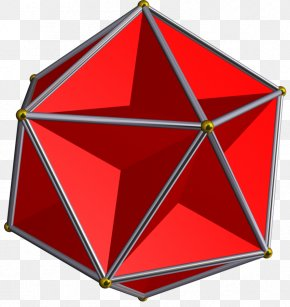 Face - Great Dodecahedron Small Stellated Dodecahedron Kepler–Poinsot Polyhedron Great Stellated Dodecahedron PNG