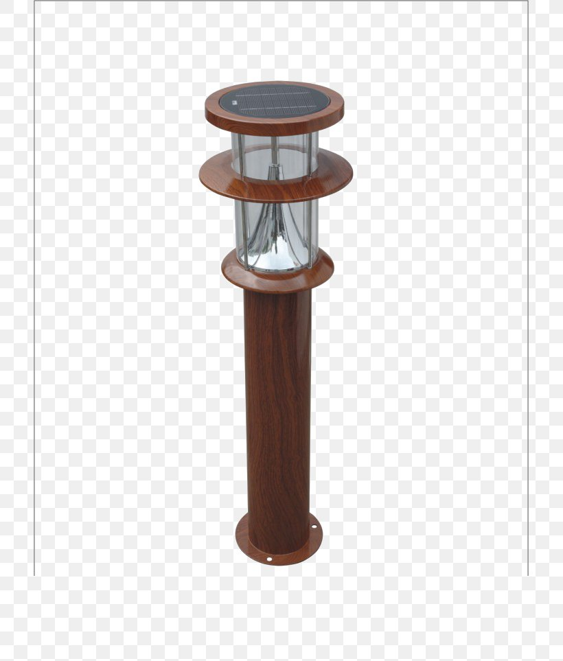 Solar Street Light Solar Energy Light-emitting Diode Lighting, PNG, 721x963px, Street Light, Furniture, Lantern, Led Lamp, Light Fixture Download Free