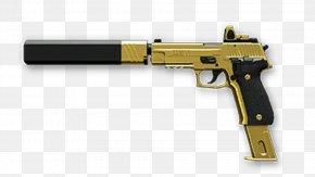 Sig Sauer - Warface Crysis Far Cry Crytek Weapon PNG