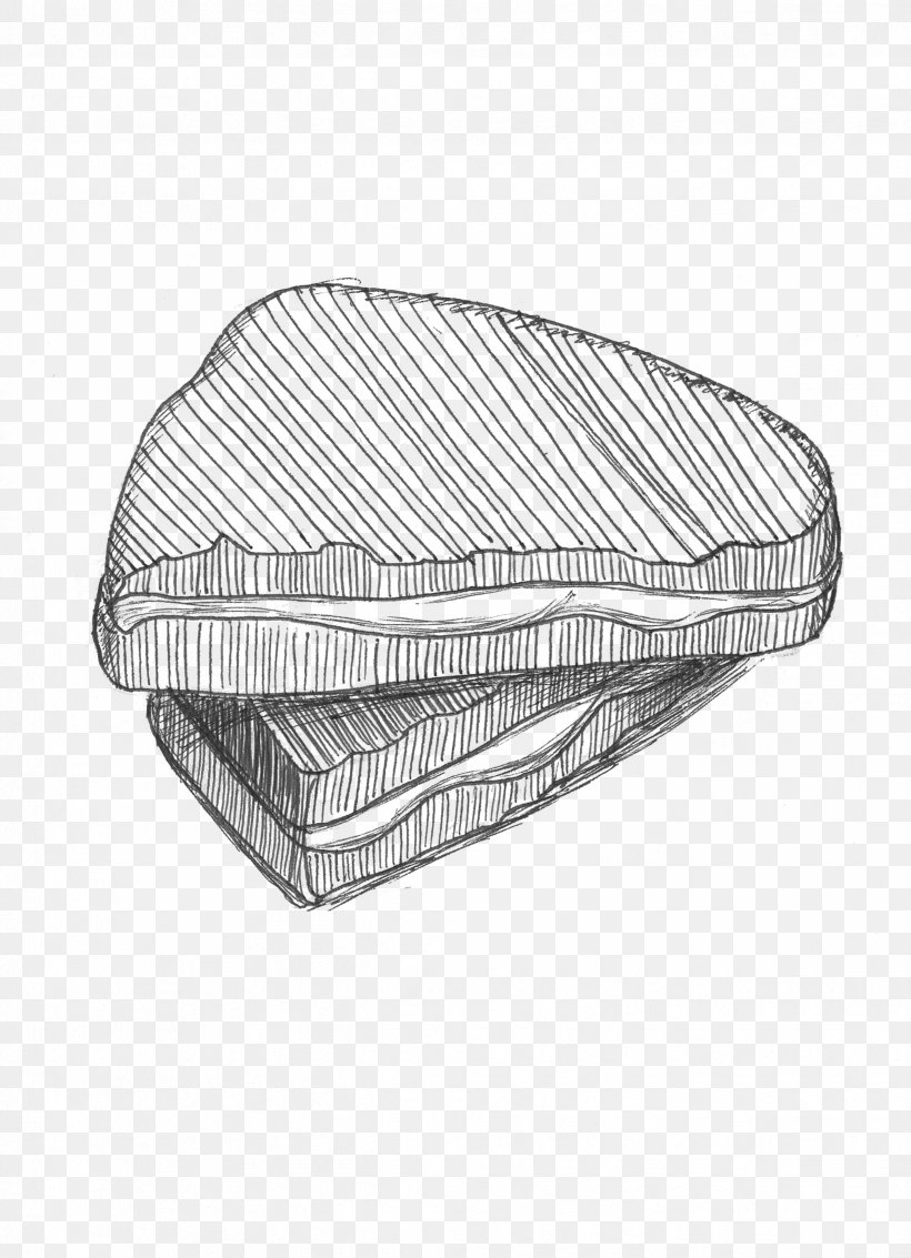 Cheese Sandwich Toast Grilled Cheese Bread Png 2478x3425px Cheese Sandwich Black And White Bread Bread Pan