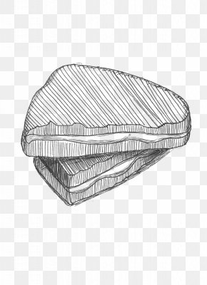 Cheese Sandwich - Cheese Sandwich Toast Grilled Cheese Bread PNG