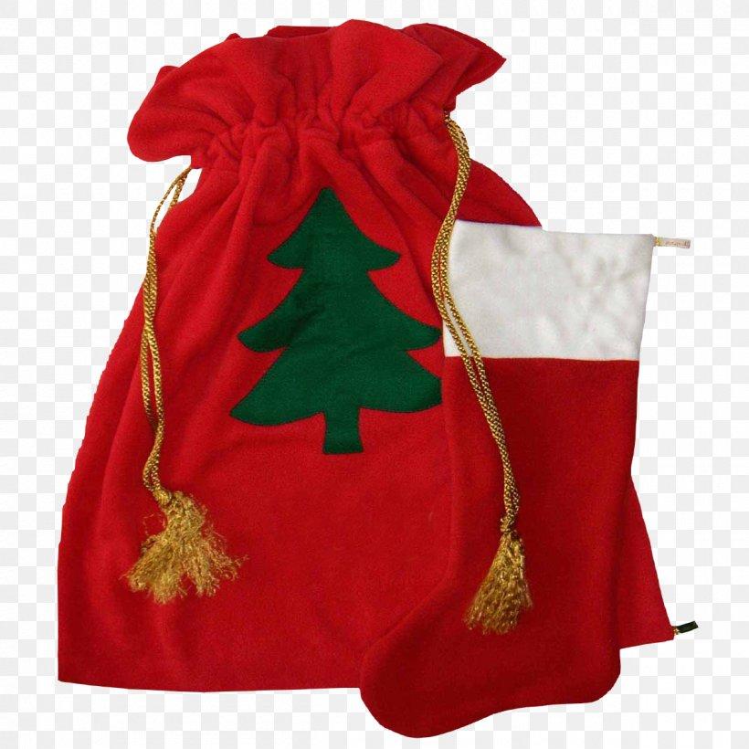 Christmas Ornament Christmas Day Santa Claus Image, PNG, 1200x1200px, Christmas Ornament, Character, Christmas Day, Christmas Decoration, Christmas Elf Download Free