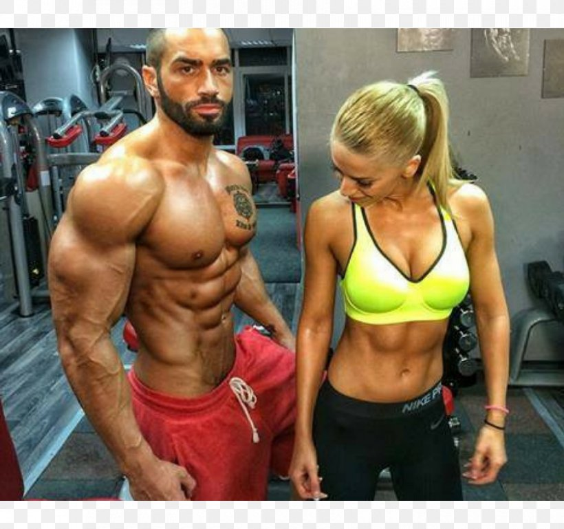 dieta masa magra bodybuilding