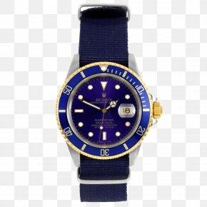 Rolex - Rolex Submariner Rolex Datejust Rolex Sea Dweller Rolex GMT Master II PNG