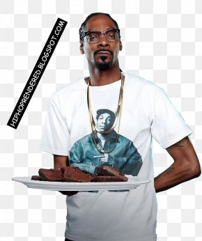 Snoop Dogg - Snoop Dogg Martha & Snoop's Potluck Dinner Party Television Show Cooking Show PNG