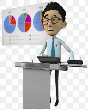 Technology - Communication Public Relations Human Behavior Cartoon PNG