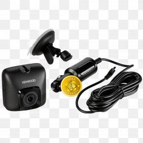 Camera Lens - Video Cameras Camera Lens PNG