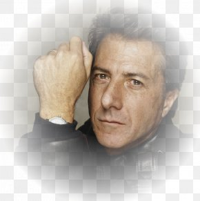 Actor - Dustin Hoffman Rain Man Actor Film Producer Quotation PNG